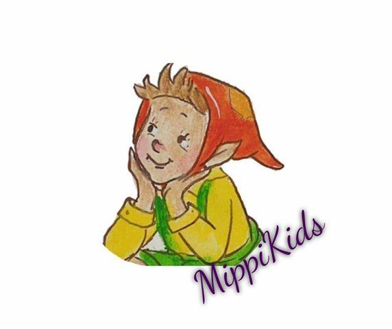 MippiKids